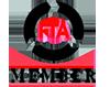 Freight Transport Association Accreditation